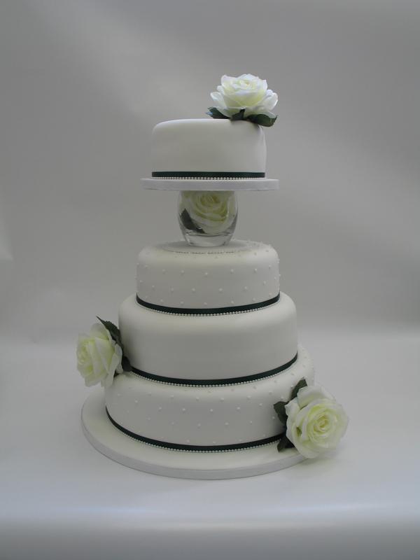 Cakes Durham